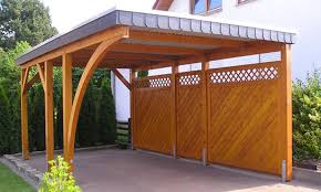 tettoia auto legno tettoie in legno scopri tutti i nostri modelli