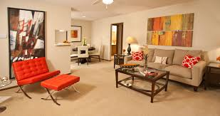 One Bedroom Apartments Omaha Ne Richdale Apartments Omaha Apartments For Rent