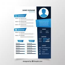 templates for cv free editable cv format download psd file free download