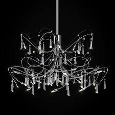Costco Lighting Chandeliers Chandeliers Design Amazing V Led Chandelier Lighting Artika