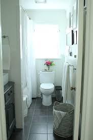 l fter badezimmer 10 best ranch restored images on verandas bathroom
