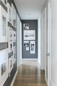 White Walls Home Decor Best 25 Charcoal Walls Ideas On Pinterest Charcoal Paint Grey