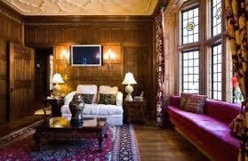 interior of homes for tudor homes interior design ideas devtard interior design