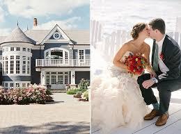 lake geneva wedding venues cameron rich and white wedding on lake geneva weddbook