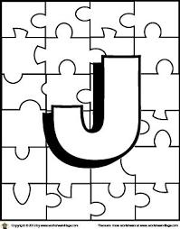 203 best letter j images on pinterest letter j calligraphy