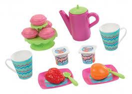 cuisine hello ecoiffier cuisine hello ecoiffier amazing best jouet cuisine ideas on