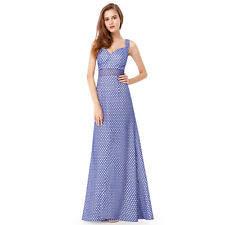 ever pretty plus size maxi dresses for women ebay