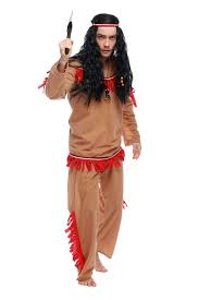 Macho Man Randy Savage Halloween Costume Compare Prices Savage Clothes Shopping Buy Price