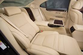 Most Comfortable Baby Car Seats Exotic Car Seats Com Luxury Car Most Comfortable Seats Best