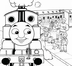 coloring pages coloring pages trains free printable colouring