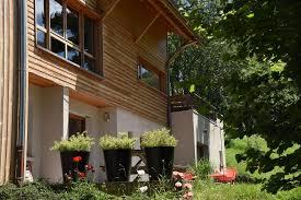 chambre d hote lans en vercors maison d hôtes agathe et chambres d hôtes lans en vercors
