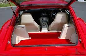 nissan 260z engine 250 gto replica custom car datsun 240z classic 260z engine