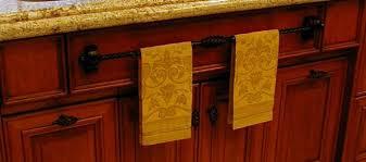 kitchen towel rack ideas kitchen towel rack ideas 42 with kitchen towel rack ideas best