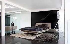 Interior Design Minimalist Home Interior Design Ideas For A Minimalist House Inspirations Ideas