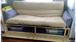 futons with storage u2013 valuework info