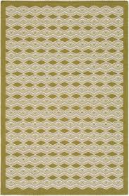 Hand Loomed Rug Search For Hand Loomed Rugs At Modernrugs Com Page 1