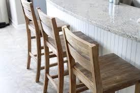 kitchen island with stools ikea 33 wooden kitchen stools ikea bar stools ikea kitchen traditional