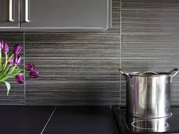 Ceramic Tile Flooring Pros And Cons The Pros And Cons Of Ceramic Tile Diy