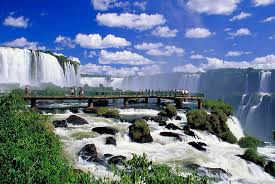 amazing places in america 40 breathtaking places to see before you die bored panda