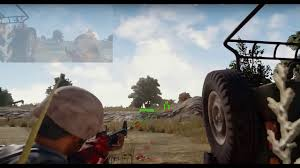 pubg cheats forum release new hack forum pubg hack and cs go and bf1 private