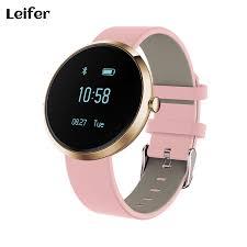 aliexpress com buy s10 blood pressure tracker v06 smartband