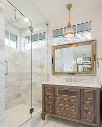 category traditional interiors home bunch interior design ideas