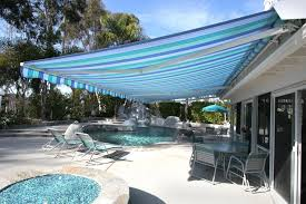 Extending Awnings Awnings Sun Screen Shades Security Shutters Awnings San Diego
