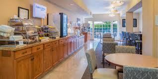 Spokane Zip Code Map Holiday Inn Express Spokane Valley Hotel By Ihg