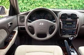 2011 Sonata Interior 2005 Hyundai Sonata Photos Specs News Radka Car S Blog