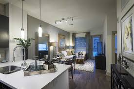 Apartments Downtown La by Floor Plans Apartments In Downtown L A Hanover Grand Avenue