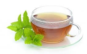 berita manfaat kesehatan dari teh peppermint analisadaily