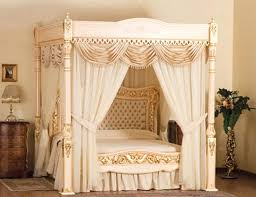 curtain over bed bed frame with curtains excellent images for bedroom design and