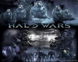 halo wars game wallpapers top ten swan songs u2013 irrational passions