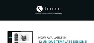 free muse template 32 best adobe muse photography portfolio templates weelii