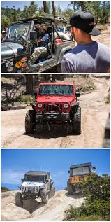 jeep life jeep blogs about the jeep life jeepers that drive them and their