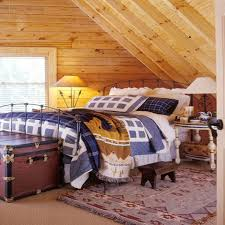 25 small master bedroom ideas tips and photos attic bedrooms