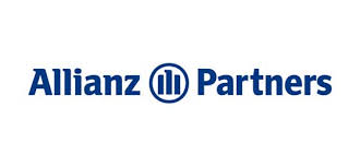 allianz siege social who we are about us allianz care
