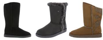 womens ugg boots used why you should never buy uggs peta2