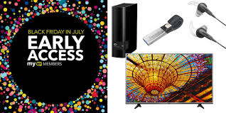 uhd tv black friday best buy black friday in july lg 55 u2033 uhdtv 550 bose headphones