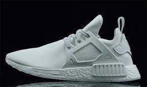 black friday adidas adidas nmd xr1 black friday foot locker eu sneakerfiles