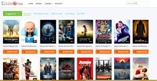 top best free movie streaming sites to watch movies online for free