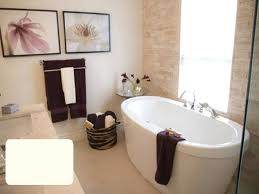 small bathroom ideas color small bathroom paint colors godembassy info