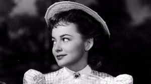 Hotwife Tease - olivia de havilland the actress who took on the studio system and