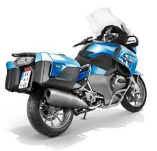 bmw sport bike 2013 bmw r1200rt your all time sport bike photo and video