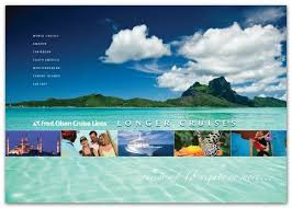 Montana cruise travel agents images 59 best nautical images nautical cruises and jpg