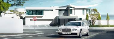 bentley exp 10 speed 6 asphalt 8 the flying spur v8 bentley motors