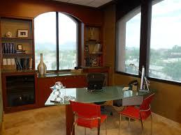 The Living Room Scottsdale Vm Concept Interior Designer Scottsdale Portfolio