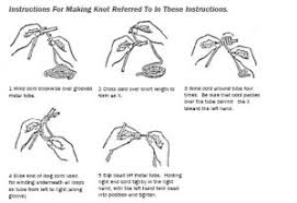 how to make a rosary how to make a rosary most loving heart of jesus