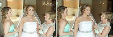 Zukas Hilltop Barn Wedding Cost Zukas Hilltop Barn Erinn Erik Massachusetts Wedding