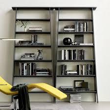 Librerie Divisorie Ikea by Librerie Moderne Ikea Idee Mobili Ingresso Con Mobili Ikea Su Lo